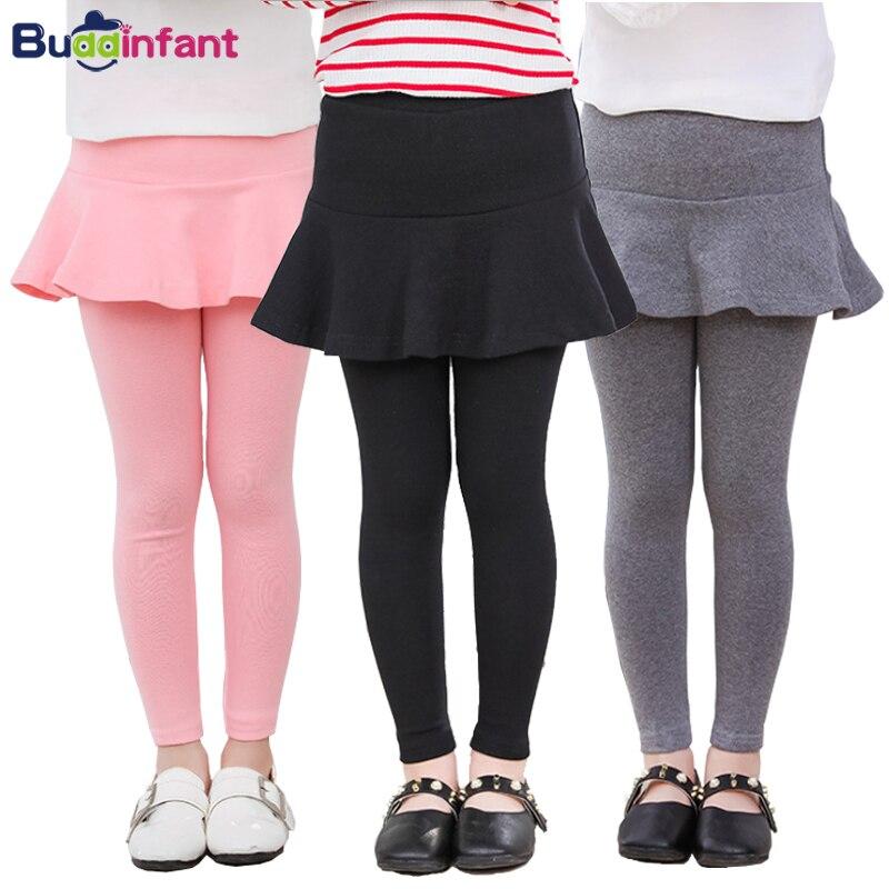 New Fashion Baby Girls Kids Pantyhose Hosiery Stockings Hot Sale Chic Slim