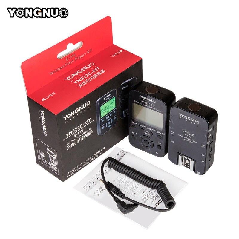 YN622C kit (11)