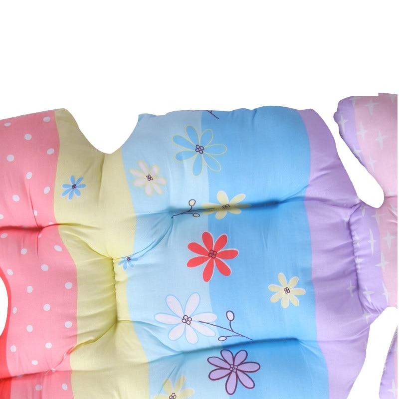 ვარდისფერი ყვავილის - ბავშვთა საქმიანობა და აქსესუარები - ფოტო 4