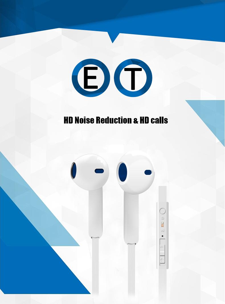1-fone de ouvido