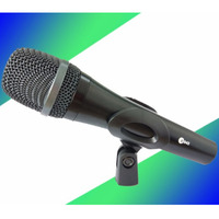 Top Quality And Heavy Body E 945 Professional Dynamic Super Cardioid Vocal Wired Microphone Microfone Microfono