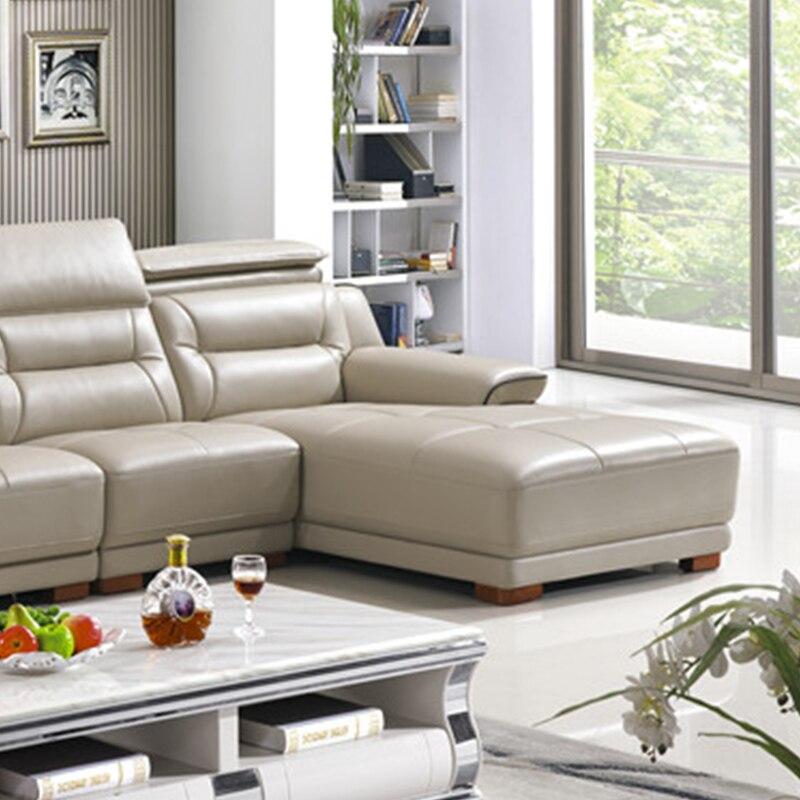 mitte des jahrhunderts moderne mbel wohnzimmer sitzgruppe luxus mbel china in mitte des jahrhunderts moderne mbel wohnzimmer sitzgruppe - Mitte Des Jahrhunderts Modernes Wohnzimmer