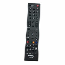 RM D759 Universele AFSTANDSBEDIENING Vervanging TOSHIBA TV 55SV685DR, 55ZV635D, 55ZV635DR CT 90301 CT 90327 CT 9995 CT 9396 CT 9734