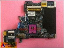 original 0K543N LA-3806P For DELL Latitude E6400 Motherboards Non-Integrated G98-920-U2 CN-0K543N Laptop motherboard 100% Test