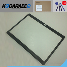 kodaraeeo for Samsung Galaxy Tab S T800 T805 SM-T800 SM-T805 Touch Screen Digitizer Sensor Glass Tablet PC Replacement Parts