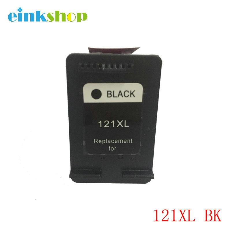 HP Deskjet F4283 F2423 F2483 F2493 F4275 D1663 D2500 D2560 - Кеңсе электроника - фото 2
