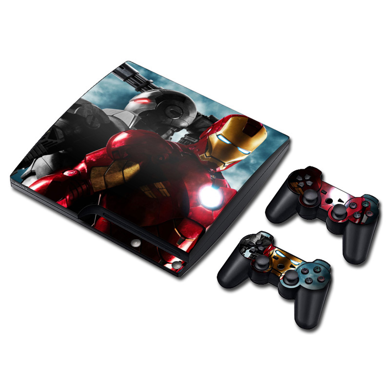 Decal Moments Regular Xbox One Skin Set Vinyl Decal Skin Stickers ...