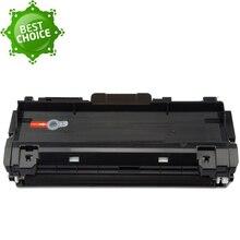цена на 1 PK For Samsung MLT-D116L MLT D116L D116 Toner Cartridge Xpress SL-M2876HN SL-M2826ND SL-M2825DW SL-M2676N SL-M2626D SL-M2625D