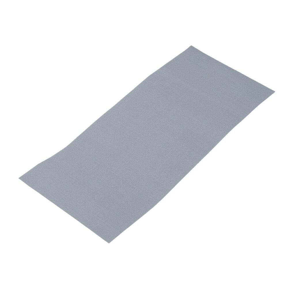 Practical Waterproof Repair Tape Patch Self Adhesive Down Jackets//Ski Trousers