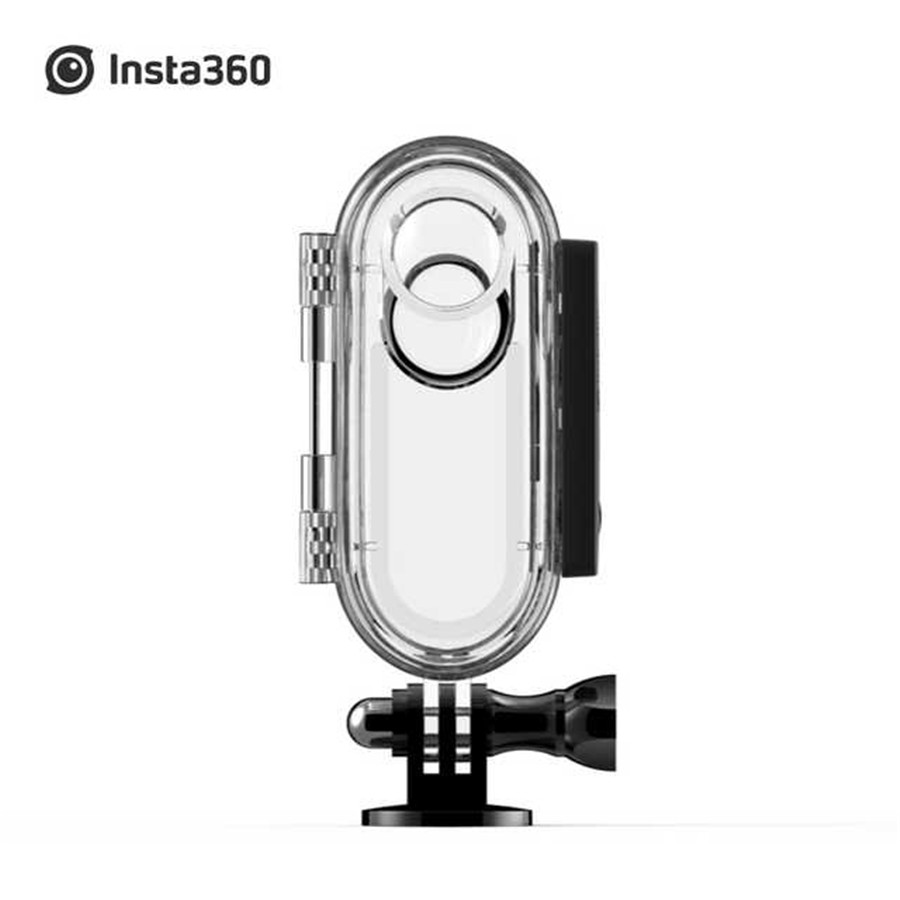 (In Stock)2017 Original Brand New For Insta360 One Waterproof housing For Insta360 One Waterproof Case new in stock skb30 02a1