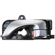 Car Door Handles For Interior Doors Left Right Hyundai Sonata 2005-2008 Auto Vehicle Handle