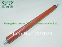 High Quality Printer Parts Lower Sleeved Roller For Use In HP 5000 Laser Jet5000 5100 Heating