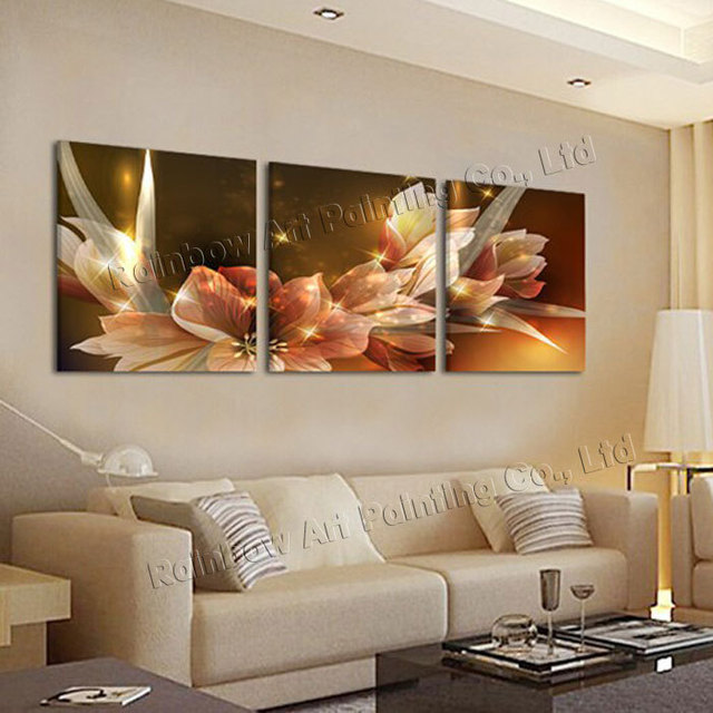 peinture luxe