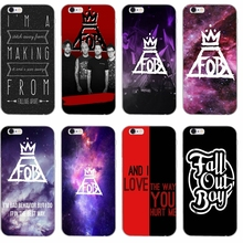 newest 98bb2 920cb Buy case fall out boy samsung galaxy j3 and get free shipping on ...