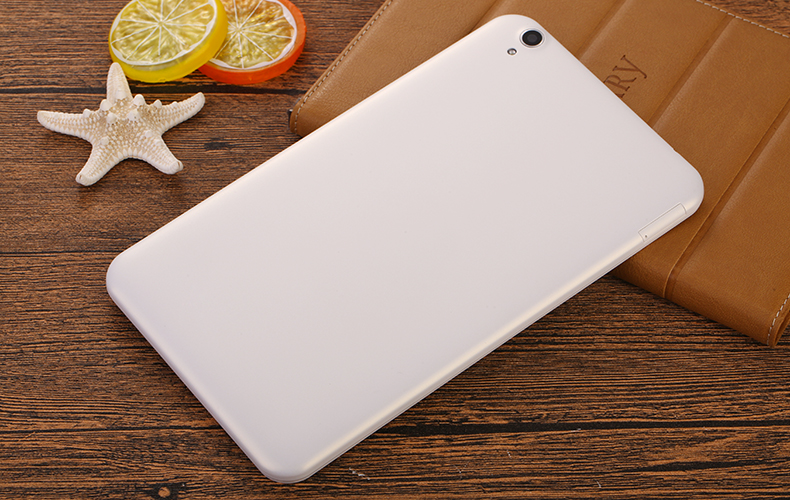 Lowest price 8 inch laptop Android 5.1 2/4GB 8 Core Dual sims 5.0 MP 1280*800 Tablets 3G phone call google play mtk function KID lnmbbs free shipping metal new off discount tablet android 7 0 10 1 inch tablets 1 gb 16 gb 8 core dual cameras 2 sims 3g kid