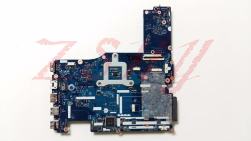 "Купить с кэшбэком for lenovo ideapad G500S laptop motherboard 14"" Intel HM77 DDR3 LA-9902P Free Shipping 100% test ok"