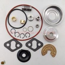 CT12 Turbo kits de reparo/rebuid Fornecedor kits AAA Turbocharger peças