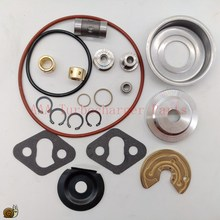 CT12 турбокомпрессионные наборы/наборы для ремонта от поставщика, детали турбокомпрессора AAA
