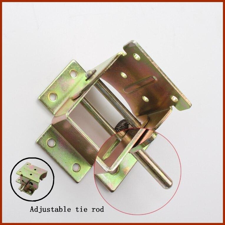 Hardware artikel 90 180 grad sperrscharnier, klapptischbein ...