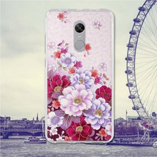 Xiaomi Redmi Phone Cases