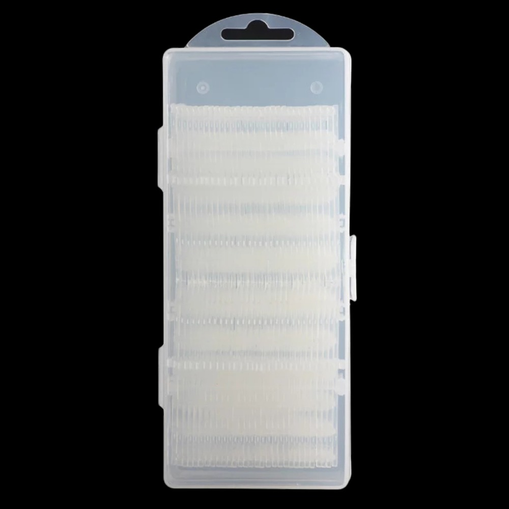 tamanhos ultra fina limpar oval caixao cobertura 05
