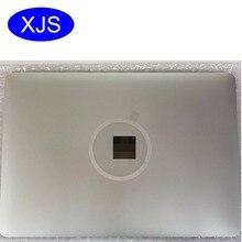Оригинальный A1990 ЖК-экран в сборе серый серебристый для Macbook Pro Retina 15