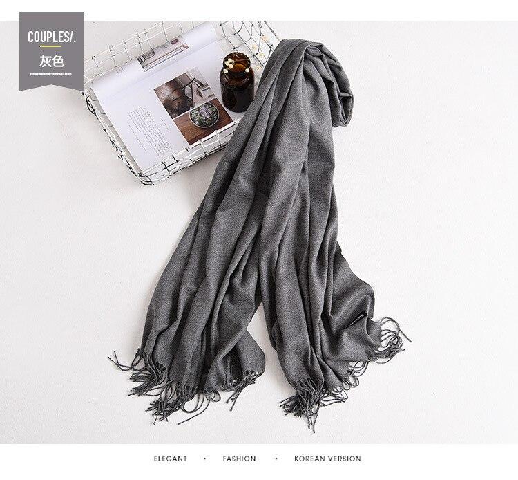 EntrüCkung Winter Stil Design Schals Schals Für Frauen Plaid Luxus Schal Starker Widerstand Gegen Hitze Und Starkes Tragen