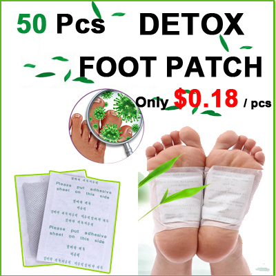 1pcs Foot Pad Patch Bamboo Body Massager Relaxation Help Sleep Feet Care Pain Tens Stress Relief Plaster C033 6