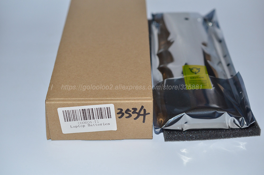 Baterias de Laptop a205 a210 a215 m200 l300 Capacidade de Bateria : 4001 - 5000 MAH