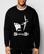 Breaking Bad Heisenberg Walter White