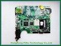 Envío libre 571187-001 para hp dv6 placa base daut1amb6e0/e1 socket s1 ddr2 hd4530/1g 60 días garantía