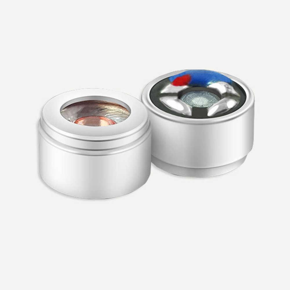 Subwoofer zestaw słuchawkowy z głośnikiem akcesoria HIFI DIY bezprzewodowy Bluetooth przenośne magnetyczne z ruchomą cewką sterownik róg pełny zakres dźwięku