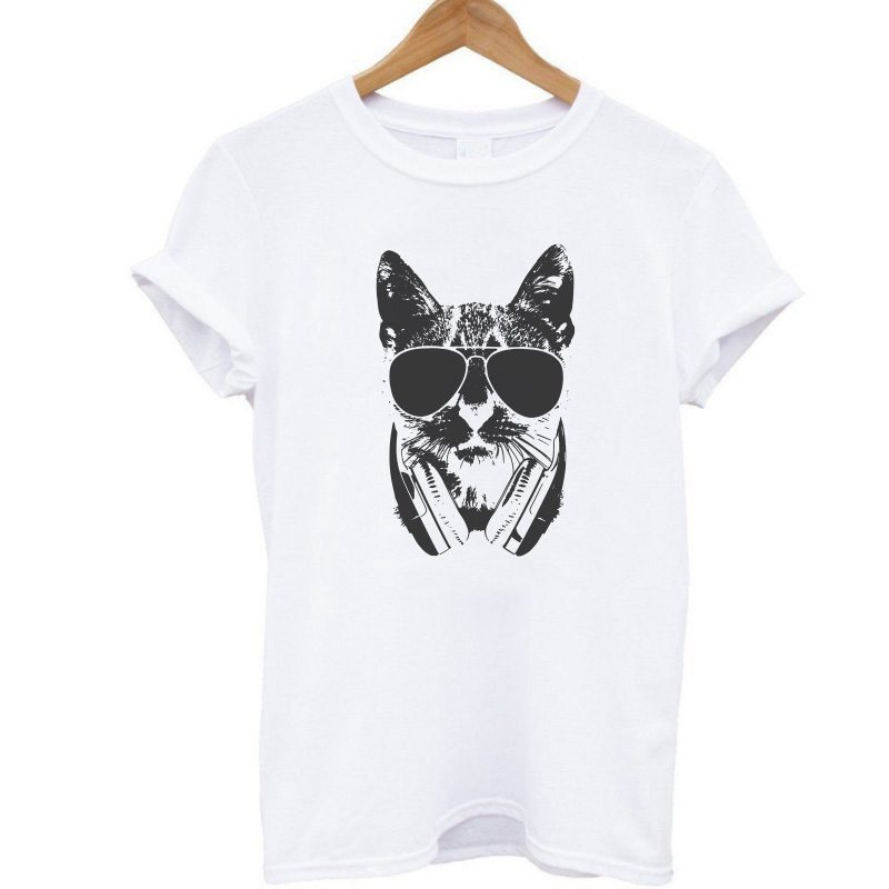 3D Printed T-Shirts You are The Best Friend Short Sleeve Tops Tees