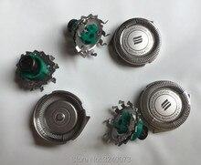 1 шт., Сменная головка для бритвы Philips RQ10, RQ12, RQ32, RQ1260, RQ1280, RQ1290, RQ1250CC, RQ1260CC, RQ1280CC, RQ1290CC