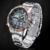 2016 WEIDE Marca de Lujo de Los Hombres Del Ejército Militar Reloj de Cuarzo de Los Hombres hora Digital LED Reloj de Pulsera de Acero Completo Reloj de Los Hombres Deportes relojes