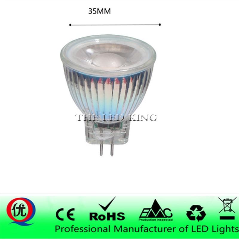 1-10светодиодный MR11 Светодиодная лампа с монолитным блоком светодиодов 9 Вт 7 Вт GU4 Светодиодная лампа переменный ток 220 В постоянного тока 12 В ...