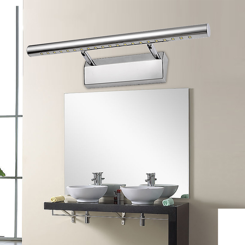https://ae01.alicdn.com/kf/HTB1lXgqMVXXXXXIXpXXq6xXFXXXJ/LED-Wandleuchte-spiegelleuchte-modernes-badezimmer-wandleuchte-badezimmer-lampen-wand-leuchte-bad-licht-wandbeleuchtung-wandlamp.jpg