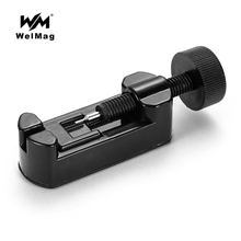 Bracelet Adjustable Tool , dont including the bracelet