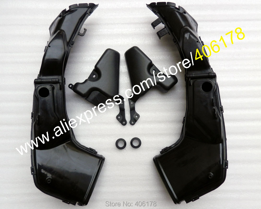Hot Sales,Ram Air Intake Tube Duct For Honda CBR1000RR 08 09 10 11 CBR 1000RR 2008-2011 CBR Motorbike Spare Replacement Parts arashi motorcycle radiator grille protective cover grill guard protector for 2008 2009 2010 2011 honda cbr1000rr cbr 1000 rr