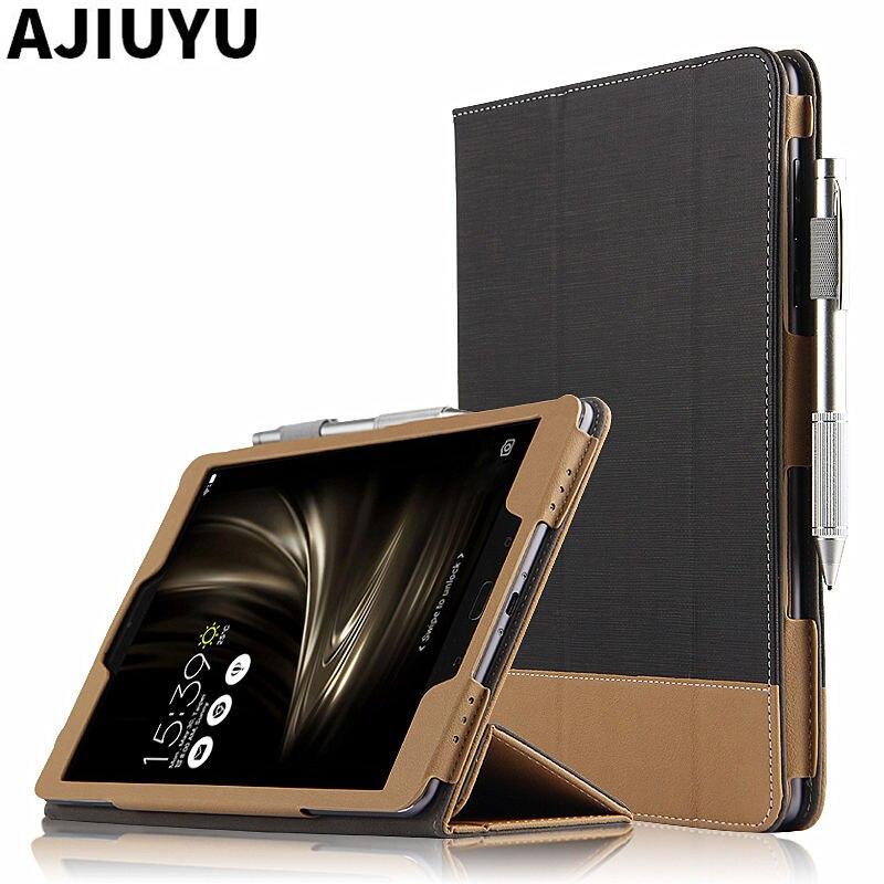 Case Sleeve Tablet Zenpad Protective Z500kl-Cover Smart ASUS For Z10 Z500kl-cover/Zenpad/3s/..