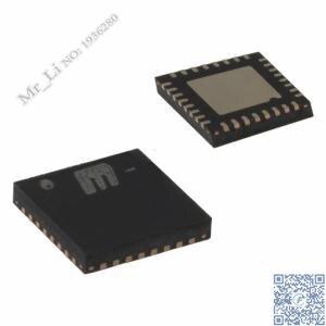 SY58626LMH Integrated circuit (Mr_Li) от Aliexpress INT