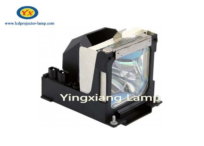 все цены на Projector lamp 610-293-2751/ POA-LMP35 for Projector PLC-SU30/ PLC-SU31 ; PLC-SU32 ; PLC-SU33 ; PLC-SU35 ; PLC-SU37 ; PLC-SU38 онлайн