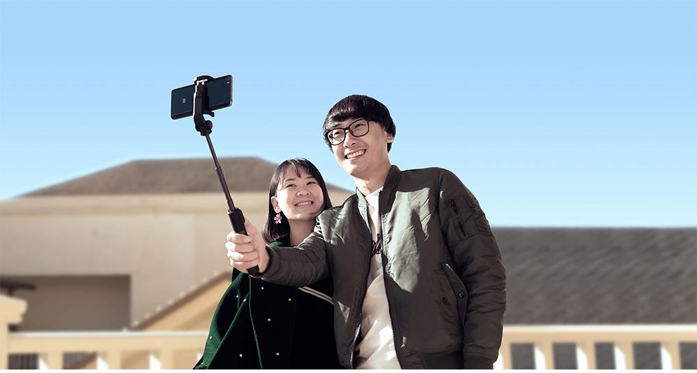 xiaomi mi selfie stick 04