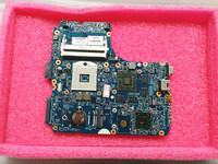 721522 001 721522 501 721522 601 Fit For HP 440 450 470 G0 Notebook motherboard HM76 8750M 2GB