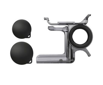 Camera Parts AKA-FGP1 Finger Grip Grip Handle For Sony HDR-AS300 HDR-AS300R FDR-X3000R HDR-AS50R AS50 X3000 AS300 X3000R
