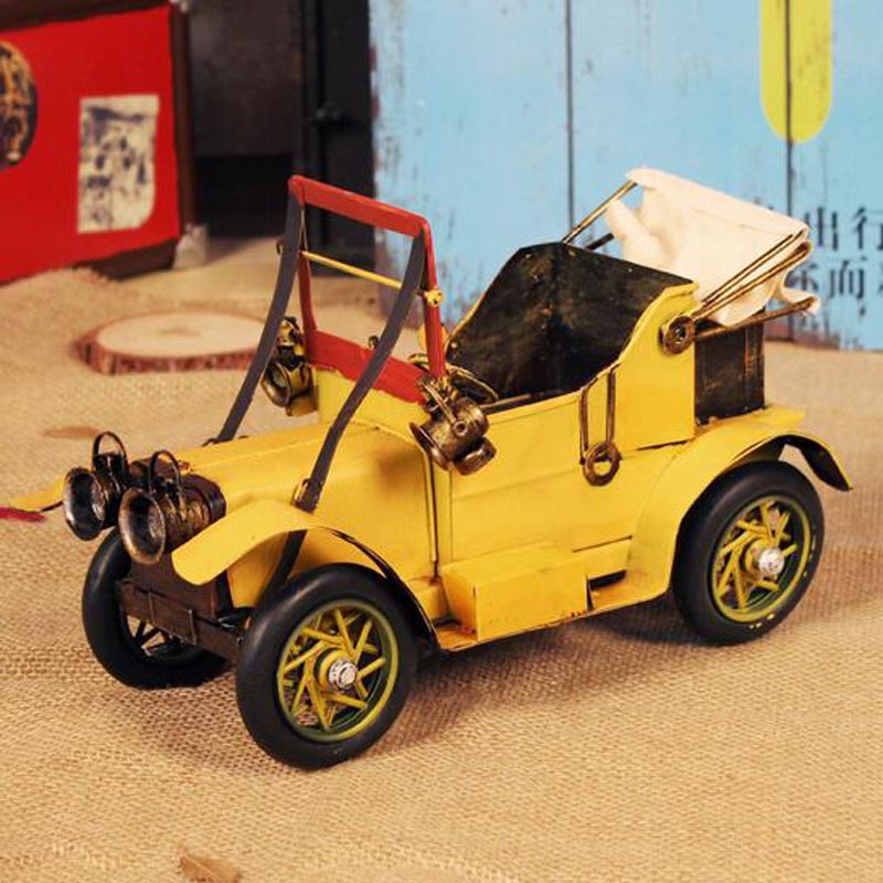1 Piece Simulation Exquisite Car Vehicles Model Metal Toys Collection Children Education Best Gifts For Boys