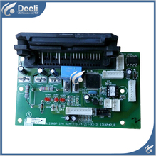 95% new good working new for air conditioning board Inverter module of KFR-2606GW/BP RZA-4-5174-069-XX-1 board on sale