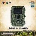 Scoutguard SG562-12m HD 12MP 720P HD game camera, scouting camera, photo traps camera trail camera