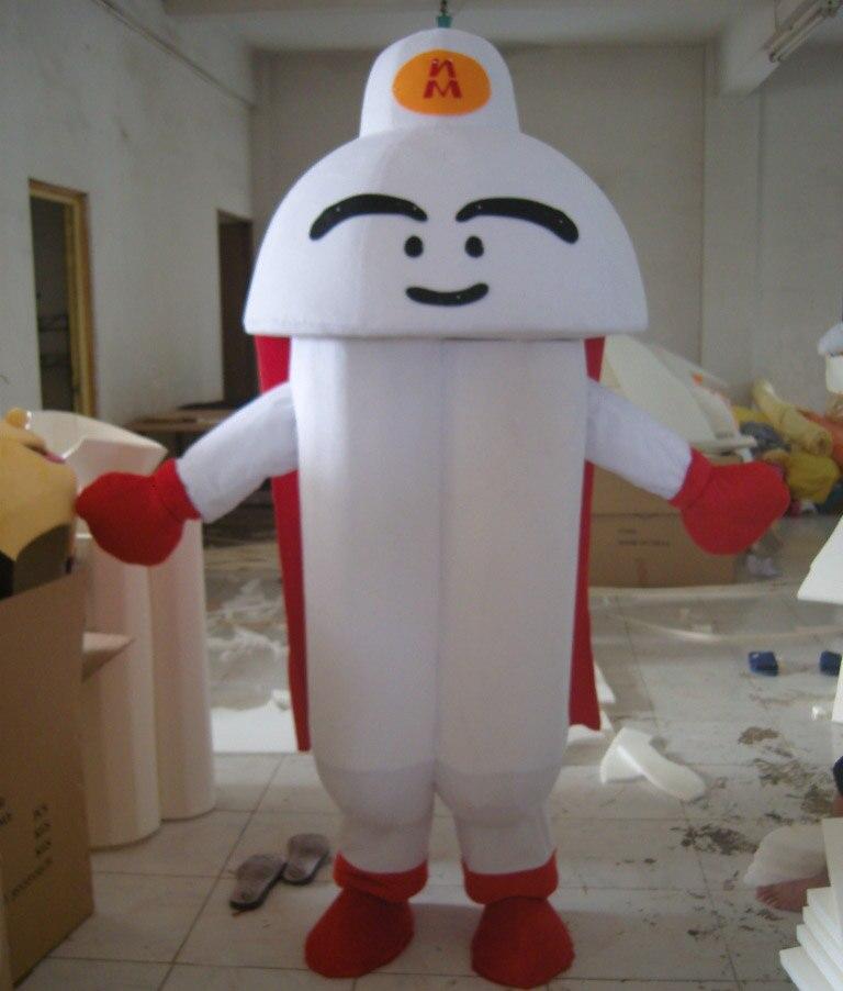 smart mascot costume company efficient lightbulb mascot costume for adults