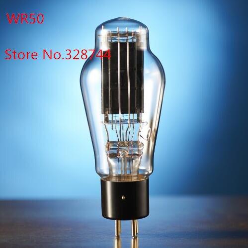 2PCS/LOT tube PSVANE DIY HIFI WR502PCS/LOT tube PSVANE DIY HIFI WR50